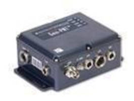 New Integrated Position, Attitude, Timing Module for Intelligence, Surveying and Reconnaissance