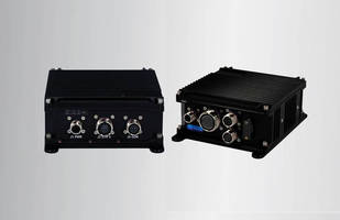 U.S. DoD Approves Curtiss-Wright COTS Network Switch and Router for Listing on Unified Capabilities Approved Product List (DoD UC APL)