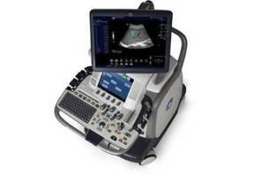 Ultrasound System Software helps assess tissue stiffness.