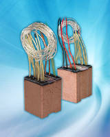 High Voltage Transformers suit mission-critical applications.