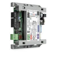 Universal Protocol Converter targets heat pump systems.