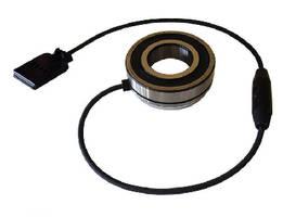 Sensor Bearing protects against power surge damage.
