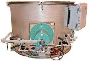 SCR Air Heaters Added to Stelter & Brinck Website