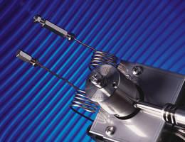 Pulse Discharge Detector - D-3-1-HP