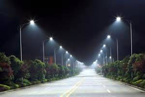 LEDs Light the Way!! Why the World is Switching to LED Lighting