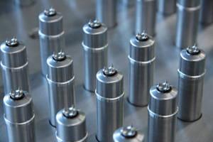 Multi-Tip Hot Runner Nozzles will not cause tubular core bending.
