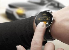 Continental at CES 2015: Product Highlights