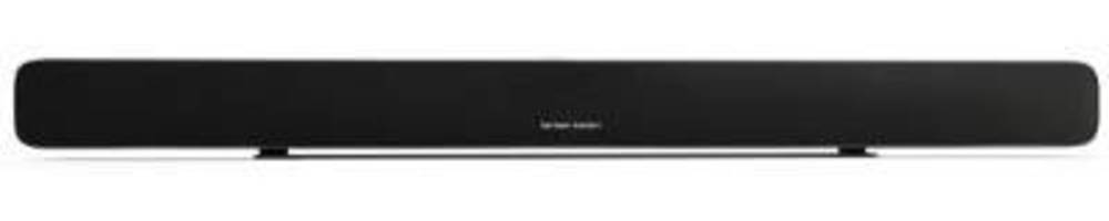 Harman Adds Omni Soundbar System to Harman Kardon Wireless HD Audio Line