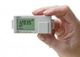CAS DataLoggers Now Offers Onset Hobo Data Loggers
