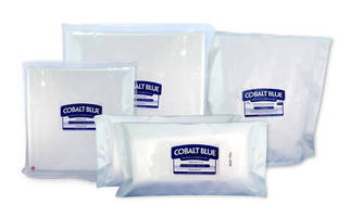 Sterile Wipes can serve diverse applications.