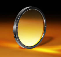 Broadband Polarizers feature wide acceptance angles of ±40°.