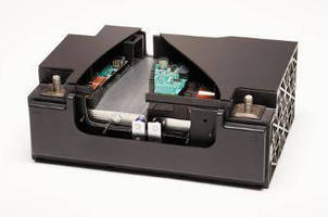 Johnson Controls to Unveil New Battery System for Advanced Start-Stop Vehicles at the North American International Auto Show