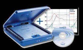 Delphin System Streamlines Test Evaluation at Henkel