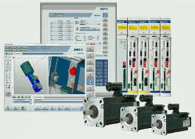 MTConnect Interface enhancews interoperability of CNC systems