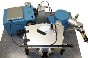 Deep UV Luminescence Spectrophotometer extends research abilities.