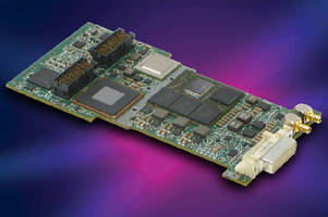 Embedded XMC features AMD 6-head GPU.
