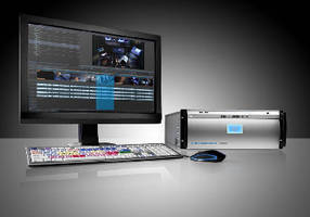 """Rohde & Schwarz DVS is """"Third Partner"""" to the 65th Berlinale"""