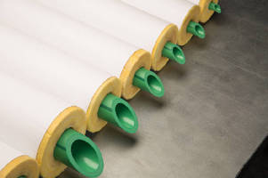 Owens Corning Announces Exclusive Agreement To Manufacture Fiberglas(TM) Pipe Insulation Sized To Fit Aquatherm® Pipe