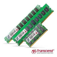 DDR4 Memory Modules offer capacities from 4-32 GB.