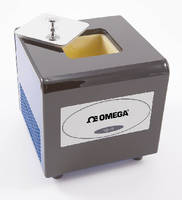 Thermoelectric Peltier Chillers operate with no contamination.
