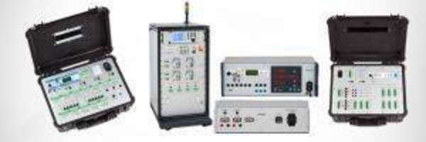 Data Acquisition and Control Systems Automate Your Process