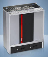 PC-Based Industrial Server enables many-core machine control.