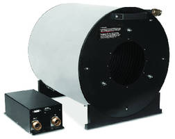 Power and Energy Meter measures lasers up to 120 kW.