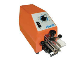 Eraser's Thermal Wire Strippers are Effective on P.T.F.E. and Teflon