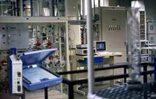 Environmental Monitoring in Pharma Labs: FAQ