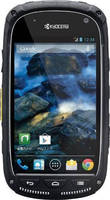 Sunpartner Technologies and Kyocera Unveil the First Solar Smartphone Designed for Rugged, Outdoor Use