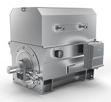 Modular Motors are capable of up to 18 MW output.