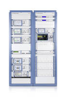 SGS Expands LTE/4G Testing Capabilities with Rohde & Schwarz