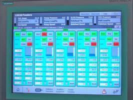 KraussMaffei Berstorff Supplies Kraiburg TPE with Advanced Extruder Control Technology