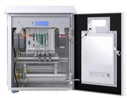 Sensor-Based System monitors transformer assets.