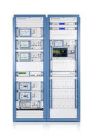 Rohde & Schwarz Enhances PCTEST Lab's 4G/LTE Device Testing Capabilities