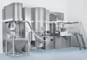 Bosch Packaging Technology: Extensive Line Competence
