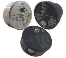 R. STAHL Inc, Type X, Y, and Z Purge Controllers are ATEX, IECEx, NEC and CEC Certified
