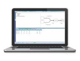 Test Automation Software streamlines processes, reduces errors.