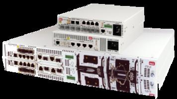 NID/NTU offers distributed-NFV capability.