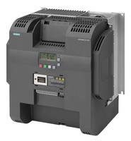 Single-Axis AC Drive leverages adaptive technology.