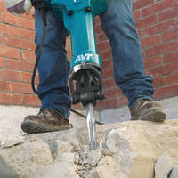 Makita Releases 4 New Accessories for Increased Performance and Efficiency