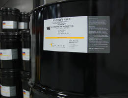 Epoxy Potting Compound resists high temperatures.