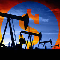 Pros & Cons: How Current Oil Prices Affect the Industry