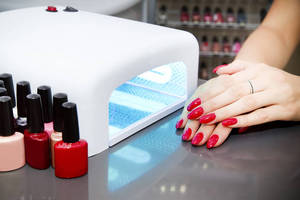 Formulate Nail Gel Coatings that Look Salon-Fresh Longer