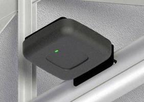 Wall Bracket maintains optimal wireless access point orientation.