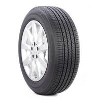 Automotive Tire helps maximize fuel efficiency.