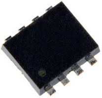 Power MOSFET Gate Driver suits automotive applications.