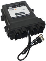PLCs offer J1939/NMEA2000 connectivity options.