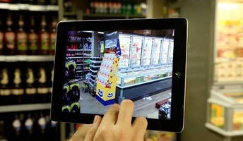 Strata Partners with Augment to Bring Augmented Reality to 3D Designers