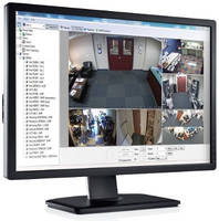 AMAG Technology Unveils Complete Suite of Video Solutions
